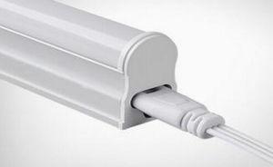 T5 600mm SMD LED Tube Cool White