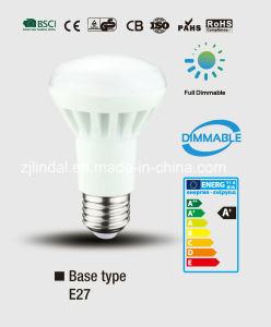 Dimmable LED Reflector Bulb R63-Sbl pictures & photos