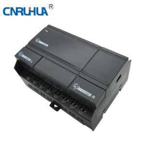 High Quality New Design Sr-20erd PLC pictures & photos