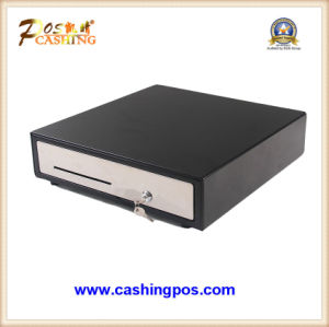 Cash Drawer for POS Register Receipt Printer pictures & photos