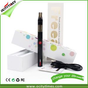 Best Design Original Powerful E Cigarette Starter Kit Freeair Kit pictures & photos
