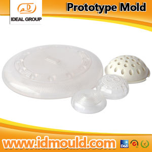PC Injection Molding pictures & photos
