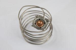 Sensor Fittings, Sensor Assembly, Temperature Sensors pictures & photos