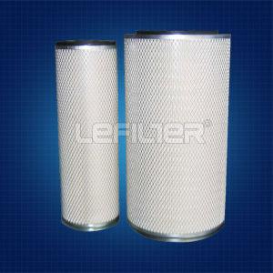250007-838 Sullair Compressor Air Filter Element pictures & photos