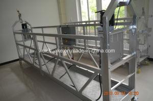 Zlp630 Aluminum Alloy Cradle pictures & photos