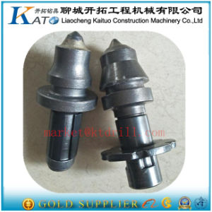 Foundation Equipment Road Mining Plan Drill Bit Teeth W6 (203817) Pr21 pictures & photos