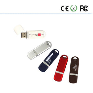 Plastic Lighters Three Generations of U Disk Can Be OEM pictures & photos