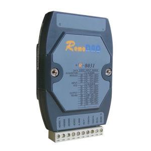 R-8031/8031A 1-Channel Hot Resistance Input Module pictures & photos