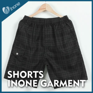 Inone 060 Mens Swim Casual Short Pants Board Shorts pictures & photos