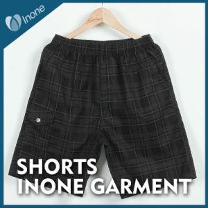 Inone 060 Mens Swim Casual Short Pants Board Shorts