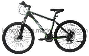26inch 24speed MTB Bike/Mountain Bikes/Mountain Bicycles/Suspension Bike/Mountain Bike Sale pictures & photos