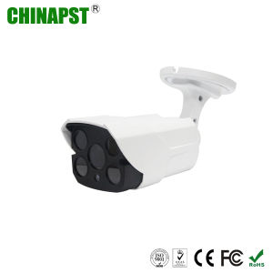 Outdoor Bullet P2p 720p Full HD IP Security Camera (PST-IPC105AS) pictures & photos