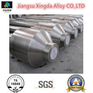 Inconel718 High Temperature Alloy (GH4169) pictures & photos