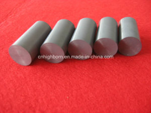GPS Si3n4 Silicon Nitride Ceramic Bar pictures & photos