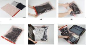 Vacuum-Space Saver Bag pictures & photos