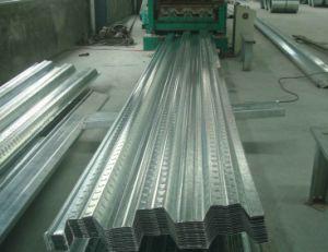 Composite Steel Floor Decking Sheet pictures & photos