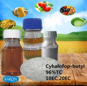 Cyhalofop-Butyl 96%Tc &10ec&20ec