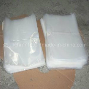 Clear Plastic Printing Vacuum Food Bags of Many Categories pictures & photos