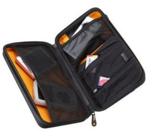 Reusable Cases Notebook Laptop Bags Sh-16042648 pictures & photos