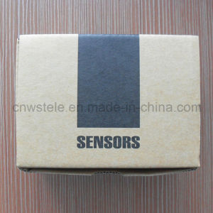 Cylinder Connector Type Inductive Proximity Sensor Switch (Lm8) pictures & photos