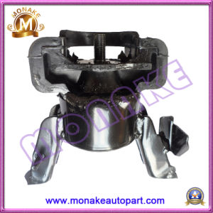Replacement Auto Rubber Parts Engine Mounting for Mazda Protege (BC1F-39-060) pictures & photos
