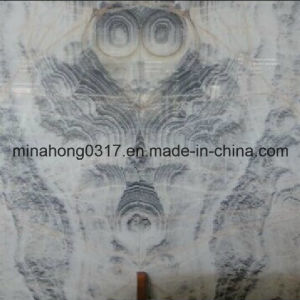 White Onyx Marble Slab for Kitchen, Wall and Floor Tile pictures & photos