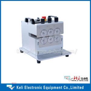 (KL-7008) PCB Separator Machine V Cut Machine CNC Router pictures & photos