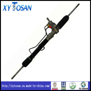 Steering Rack for Renault Clio II/ FIAT/ Opel (ALL MODELS) pictures & photos