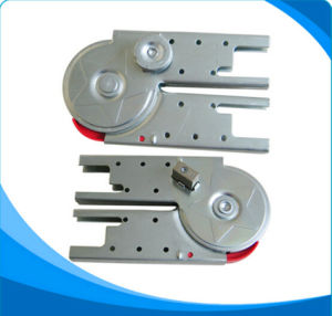 Custom All Kinds of Stamping Parts (ATC-471) pictures & photos