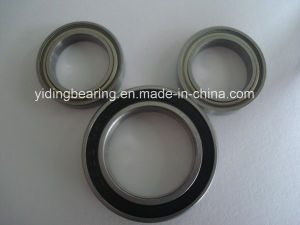 Inch Bearing Rls10 Z/RS with Size 1.25*2.75*0.6874′′ Used for Motorcycle pictures & photos