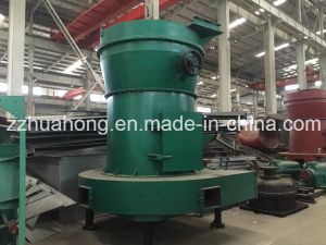 Mine Raymond Mill Machine & Limestone Raymond Mill for Barite Powder Grinding pictures & photos