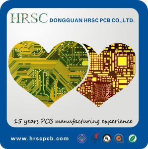 Computer Mouse PCBA&PCB, 15 Years PCB Board Manufacturers pictures & photos