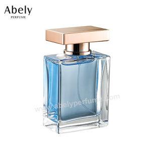 Unique Design Style Tortoiseshell Shaped Designer Perfume Bottles pictures & photos