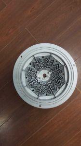 Die Casting Aluminium Radiator/Home Radiator pictures & photos