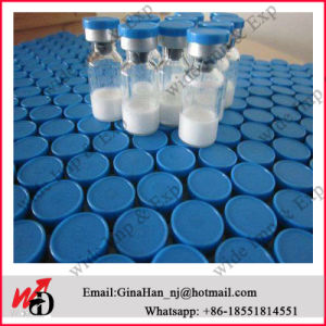 Different Tops Steroids Hormone 191AA Gh with Good Feedback pictures & photos