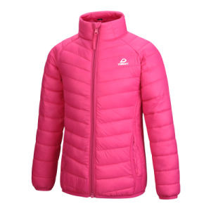 2016 Popular Mens Jacket Winter Down Jacket 603 pictures & photos