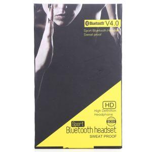 Higi Sm808 Bluetooth Stereo Wireless 4.1 Headphones for Samsung pictures & photos