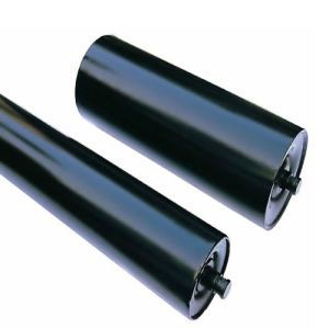 Rollers for Belt Conveyors pictures & photos
