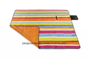 Aofan Outdoor Folding Waterproof Picnic Blanket Mat, Camping Mat