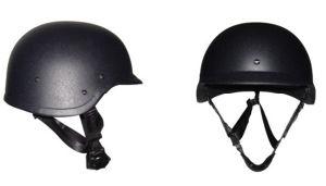 Nij Level Iiia UHMWPE Bulletproof Helmet pictures & photos