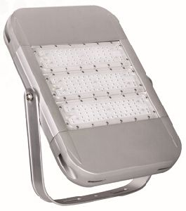 120W High Lumen High Bay LED Flood Light with Meanwell Driver and Philips LED pictures & photos