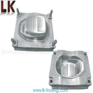 Plastic Injection Mould for Baby Bath pictures & photos