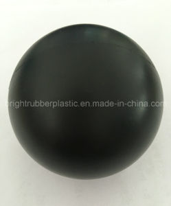Dia 63mm PU Foam Ball for Pet pictures & photos