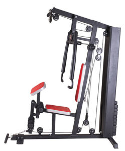 Multi-Funtional Home Gym Exercise Equipment pictures & photos