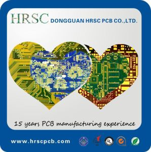 LCD 15 Years PCB Board Manufacturers pictures & photos