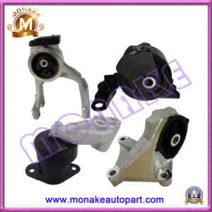 Auto / Car Rubber Parts Engine Motor Mounting for Honda Odyssey pictures & photos