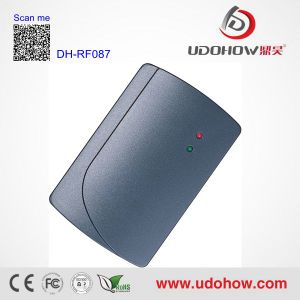 Mini RFID Card Reader for Access Control System