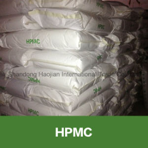 Building Tile Mortar Admixture Sustainable Construction Grade HPMC pictures & photos