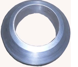 Casted Stainless A182 F316ti Steel Ring pictures & photos
