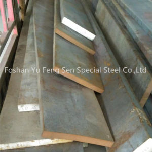 Alloy Steel/Tool Steel/Flat Bar